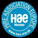 hire association europe member