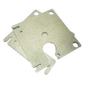 690E clamps