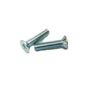 420 reducer screws