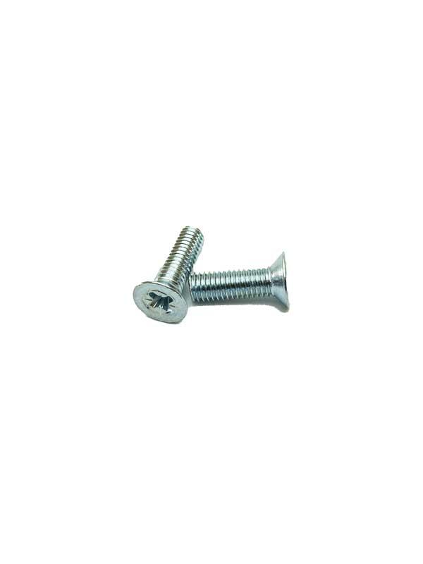 Reducer screw for 280