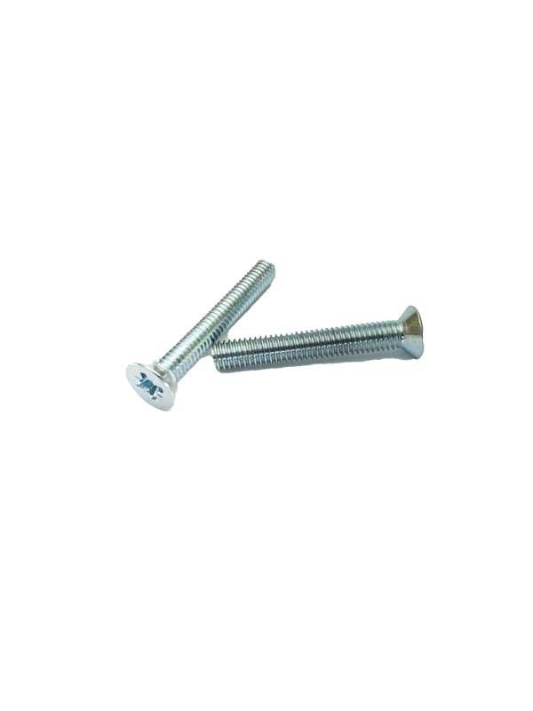 Reducer screw 690